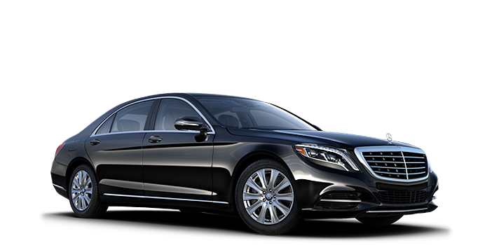 NY City Limo NYC Limousine Service, Airport Transfer