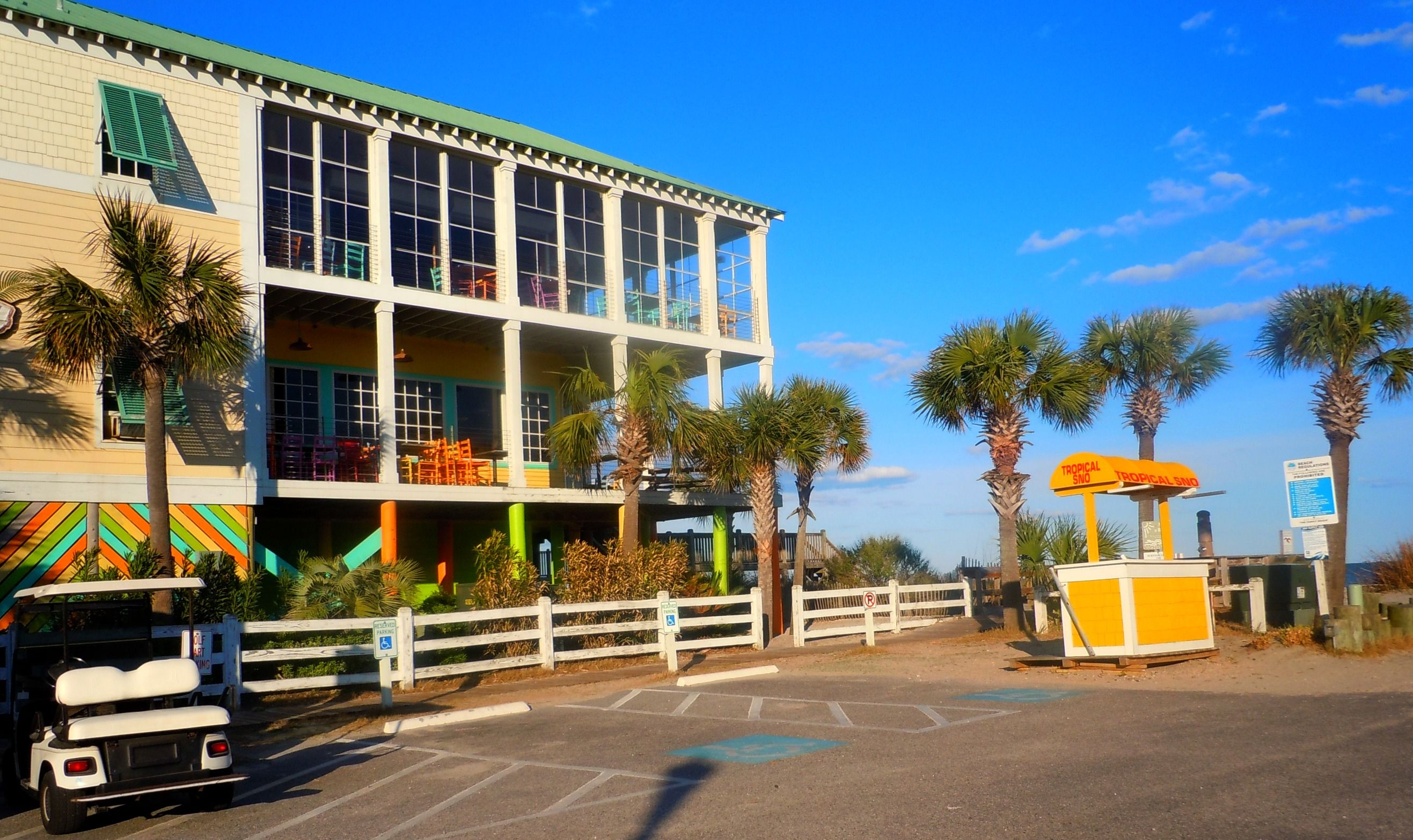 River City Cafe Surfside Beach Surfside Beach Surfside Myrtle Beach