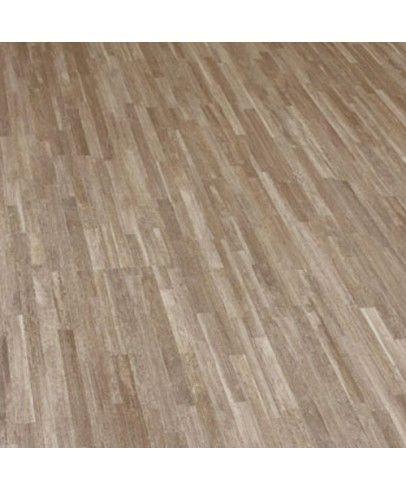 Feuchtraumlaminat #Laminat nur 23,49u20ac\/m² → Laminat Berry Floor - wasserfestes laminat küche