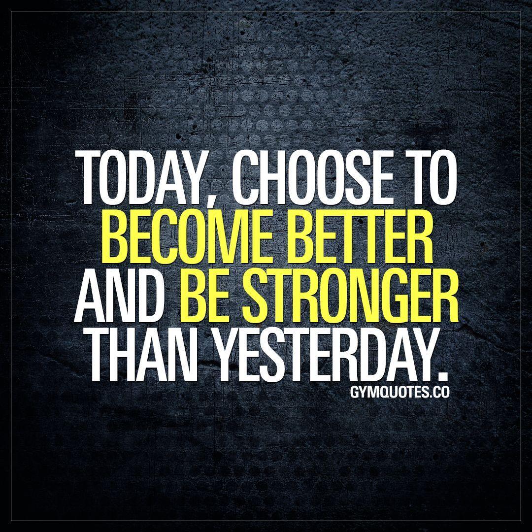 Sergio Aguero 14 Strong Motivation Determination Inspiration Quote Poster Photo