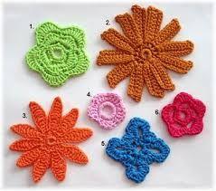 Applicaties Haken Gratis Patronen Google Zoeken Crochet