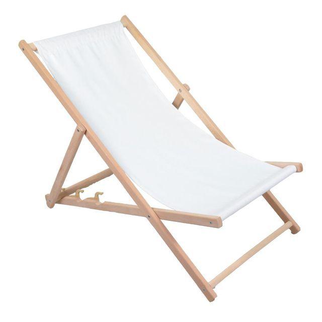 99 Zl Lezak Ogrodowy Oler Outdoor Decor Outdoor Furniture Furniture
