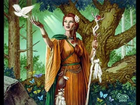 """demeter the greek goddess of agriculture Demeter (""""grain mother"""") is the greek goddess of corn and agriculture only sometimes numbered among the twelve olympians, demeter was associated with the."""