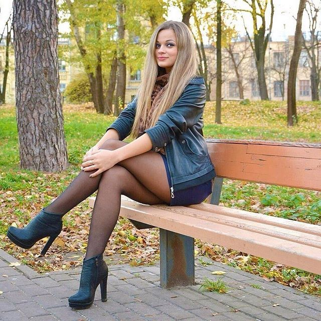 sex pantyhose fetish pictures