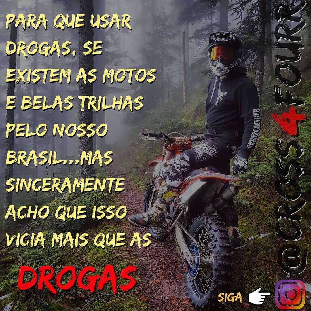 Trilha De Moto Trilha De Motos Trilheiros Motocross Enduro
