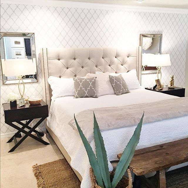 Pleasant Pin On Interior Decorating Bedroom Camellatalisay Diy Chair Ideas Camellatalisaycom