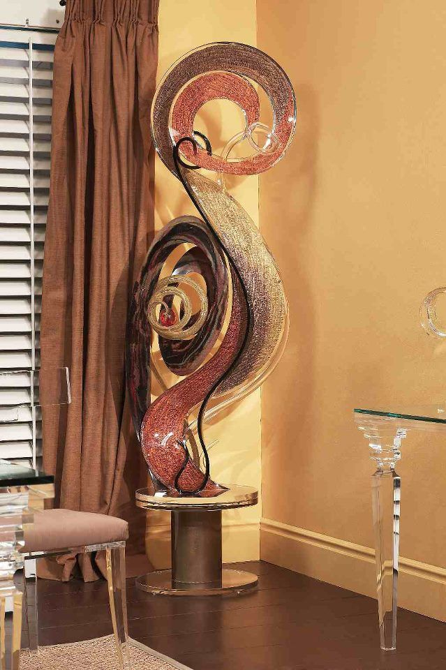 Furniture. Www.Shahrooz Art.com Designer And Manufacturer Of Fine Acrylic  Home