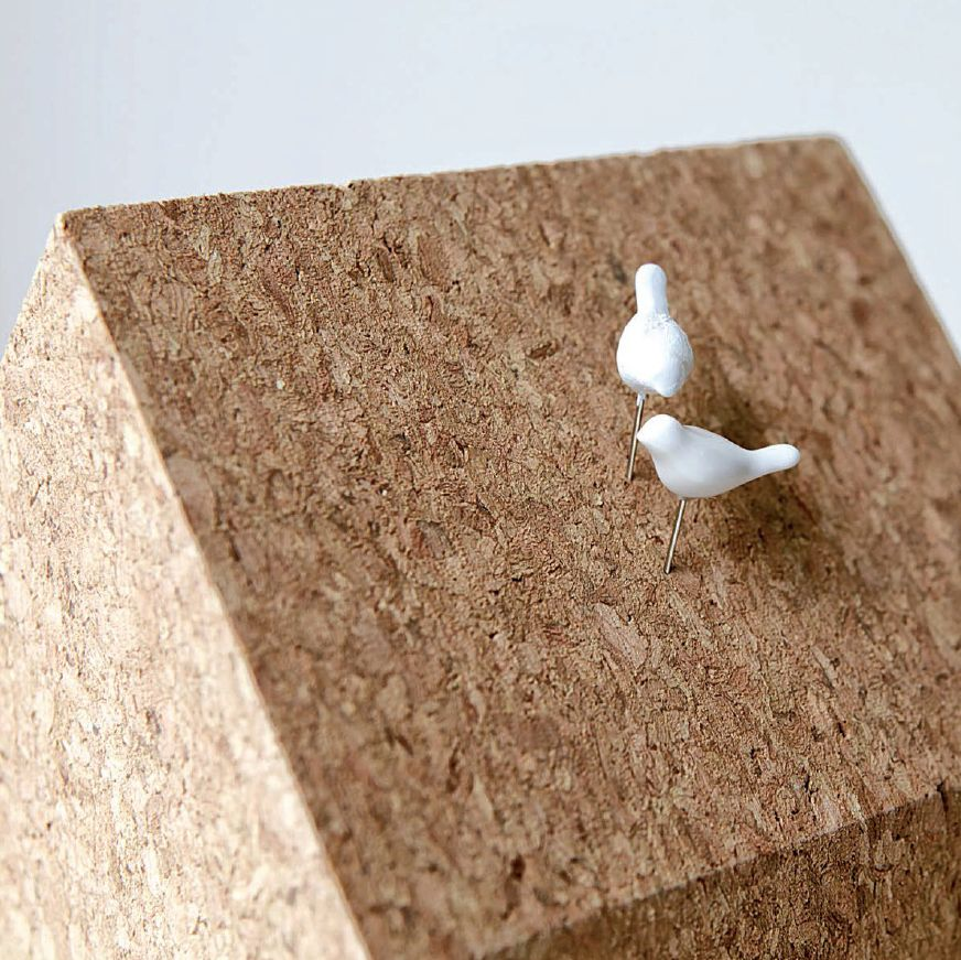 Cork House - Raeder - Accessorize your Home.jpg