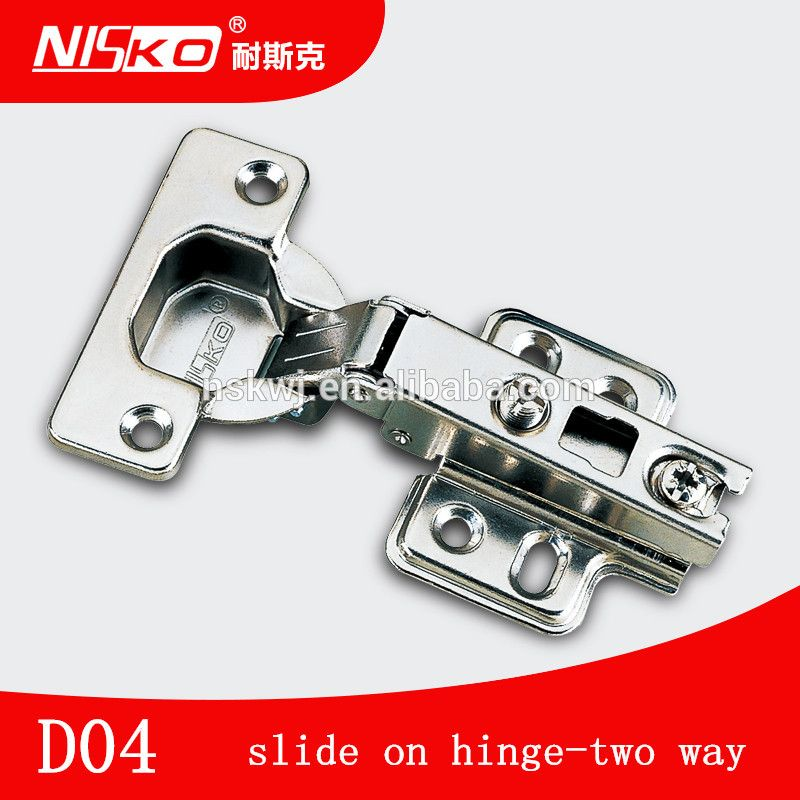 Soft Close Cabinet Hinges Buy Dtc Kitchen Full Overlay Concealed