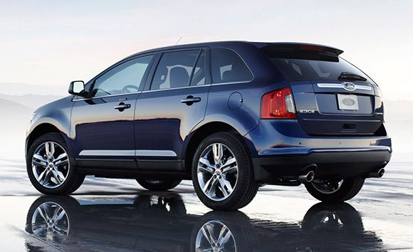 economics suvs Learn more about suv cars, including makes and model information, expert reviews, comparison information, prices, photos, fuel economy and more get a dealer quote for the best deal or find the.