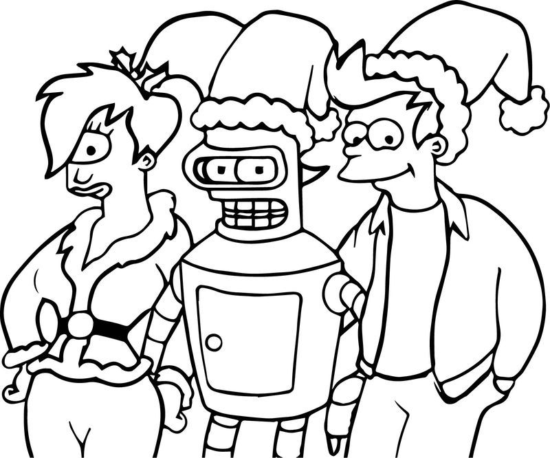 Anime Robot One Eye Girl And Boy Coloring Page Coloring Pages For Boys Coloring Pages Baseball Coloring Pages
