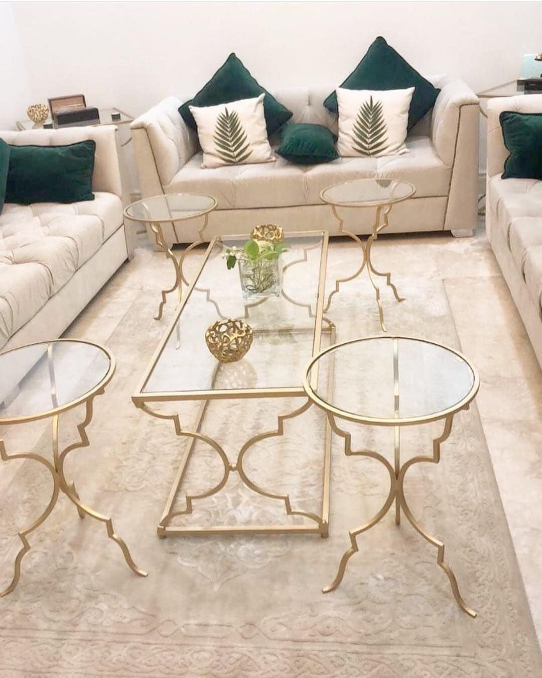 رأيكم اثاث تأثيث ديكور بيتي الكويت دبي ابوظبي الامارات قطر البحرين السعوديه الرياض جدة Luxury Furniture Design Luxury Furniture Furniture Design