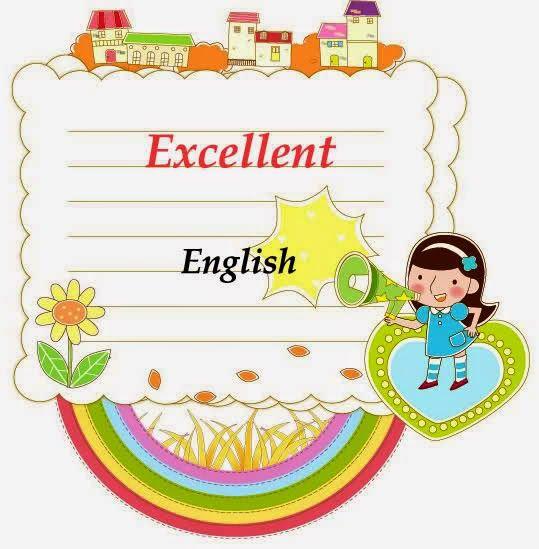 بوابة الإتجاه الشاملة بطاقات تشجيعية للطالبات باللغة الانجليزية فارغة Birthday Blog Posts Blog