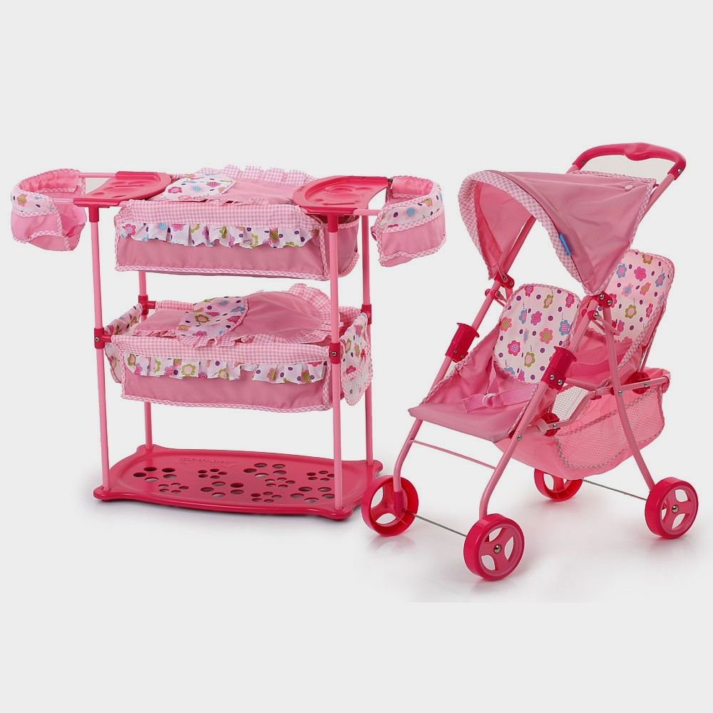 Baby strollers for twins help moms and dads save money