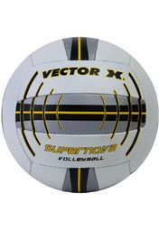 Pin On Branded Volleyballs Ball