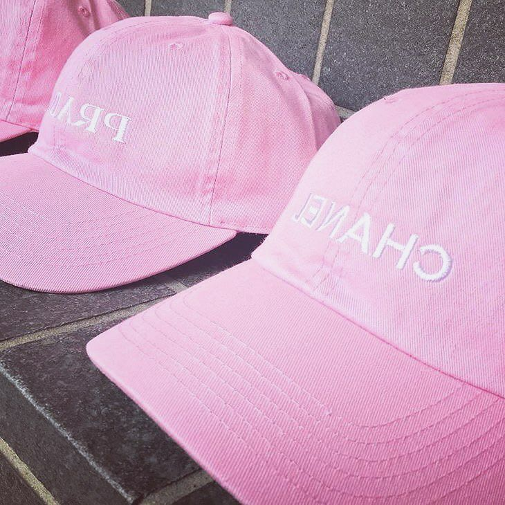 Eeny meeny miney mo  あと一週間もせんうちに自分が 24歳になるなんてシンジラレナイ  #pink #mood #cap #like4like #idonnotwanttobecomeold #foreveryoung by nonpi_4x