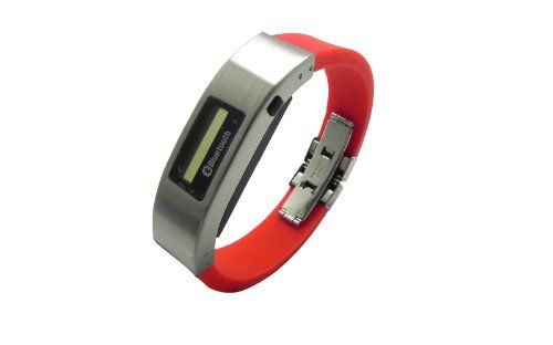 iMonitor 2.4GHz Bluetooth Bracelet with Vibration Function and Digital Time Display (Red) iMonitor,http://www.amazon.com/dp/B00E91NWEC/ref=cm_sw_r_pi_dp_OmL0sb0FB6QK0QSQ