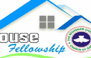 Lesson 28 Rccg House Fellowship Members Manual March 8th 2020 In 2020 Devotions Revelation 20 Revelation 22