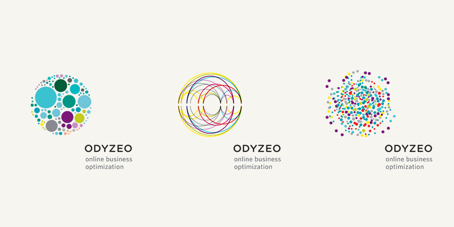 Odyzeo - IT company - image 1 - red dot 21: global design ...