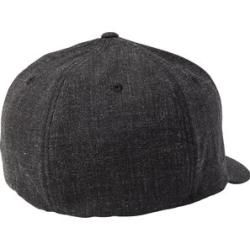 Photo of Fox Non Stop Flexfit Baseball-Cap Xl Louis