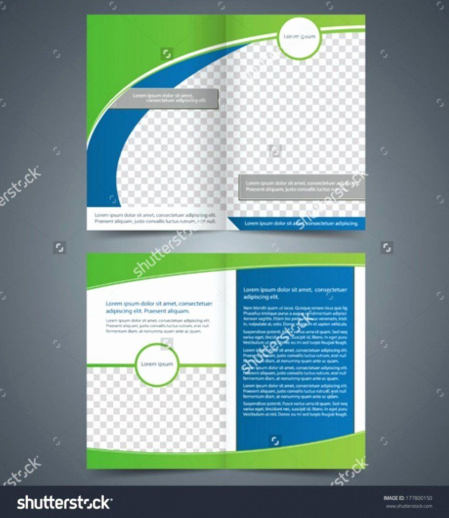 Church Bulletin Templates Microsoft Publisher New Free Church Bulletin Templates Microsoft Pu Brochure Template Free Brochure Template Brochure Design Template