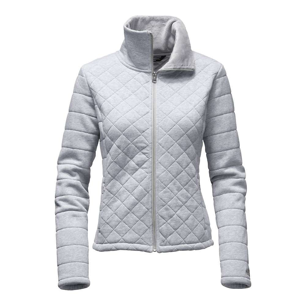 ce2f016be The North Face Women's Caroluna Crop Jacket - Past Season - Small ...
