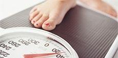 BENEVITA: Cómo adelgazar (…y no volver a engordar)