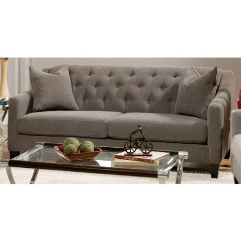 Superbe Bauhaus USA South Street Sofa