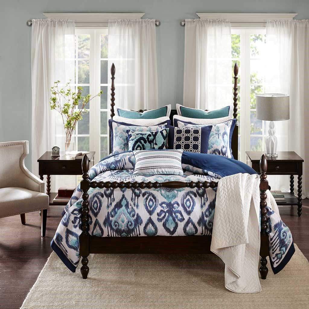 ikat sets id product com deliah macys shop comforter pin seventeen piece