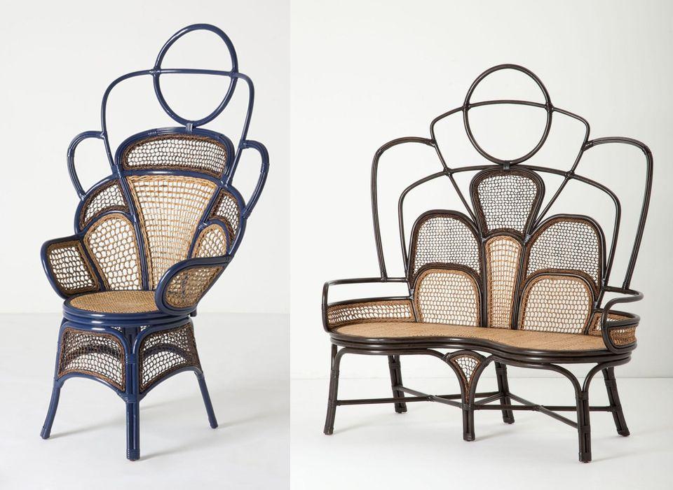 // odette furniture