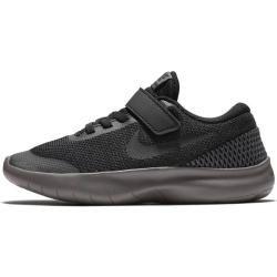 Photo of Nike Jungen Laufschuhe Flex Experience Run 7 (psv), Größe 31 ½ In Black/anthracite-Dark Grey, Größe