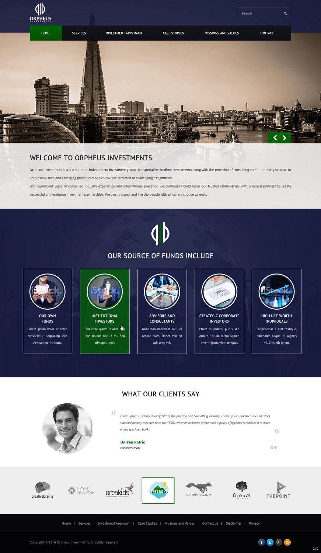 79 Serious Web Designs Web Design Web Design Projects Social Media Calendar