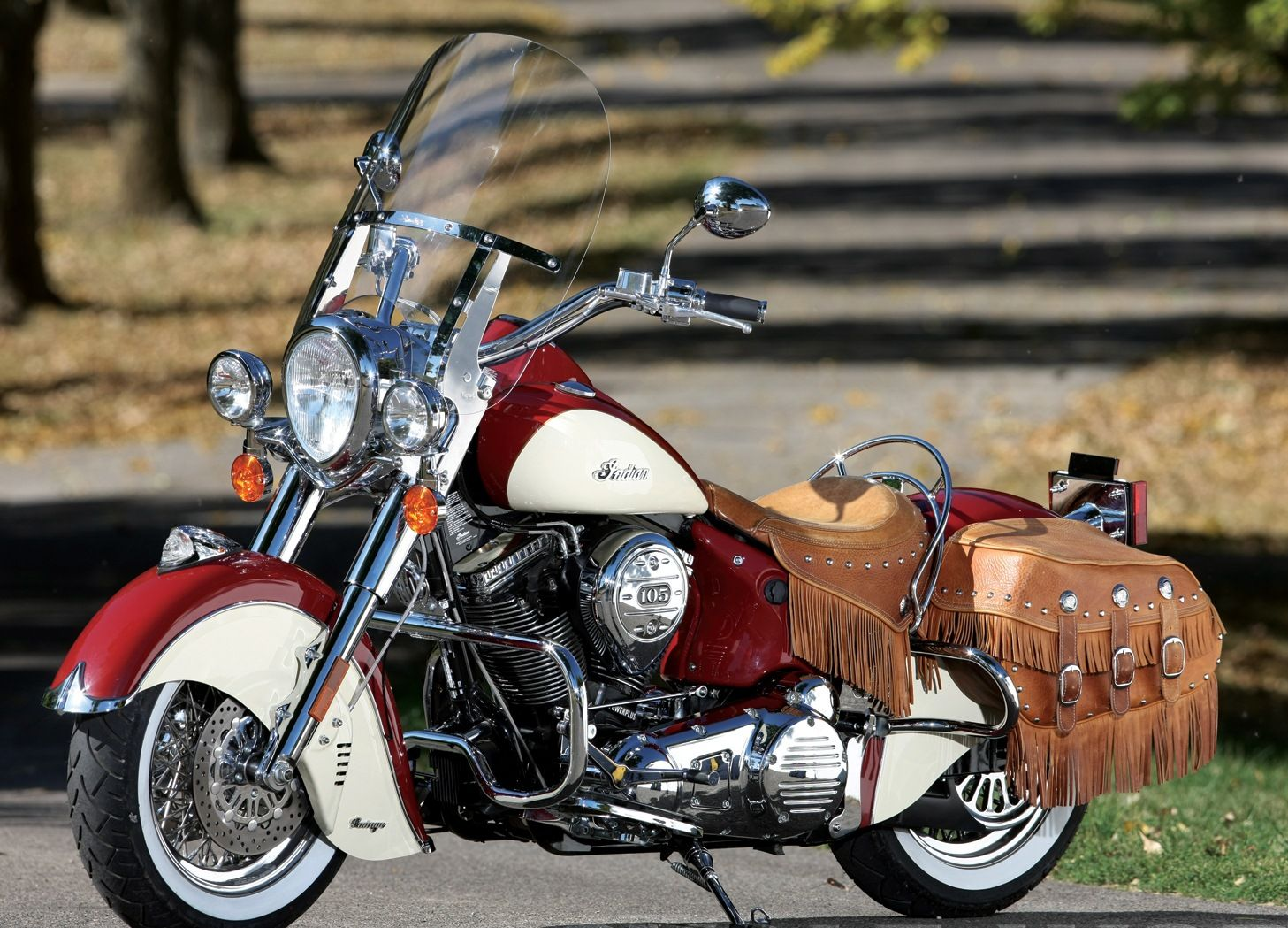 We Rent Indian Motorcycles Sidecars Trike We Build Indians