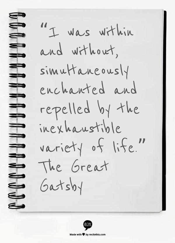 gatsby citation