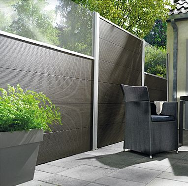 pin by quality fence of peekskill on fences materials. Black Bedroom Furniture Sets. Home Design Ideas
