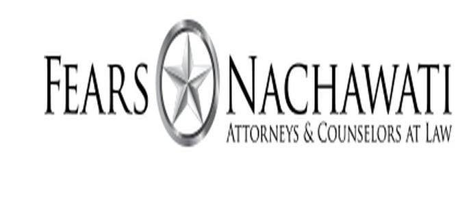 Fears Nachawati Pllc Dallas Texas Fears Nachawati Law Firm