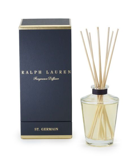 ad468a59f3 Upper Fifth Diffuser - Ralph Lauren Home Candles and Diffusers ...