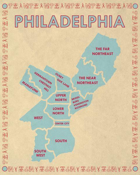 1861376_12515253_lz.jpg 480×600 pixels | Philadelphia ...