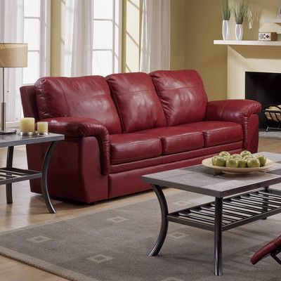 Look What I Found On Wayfair Palliser Furniture Leather Furniture Furniture