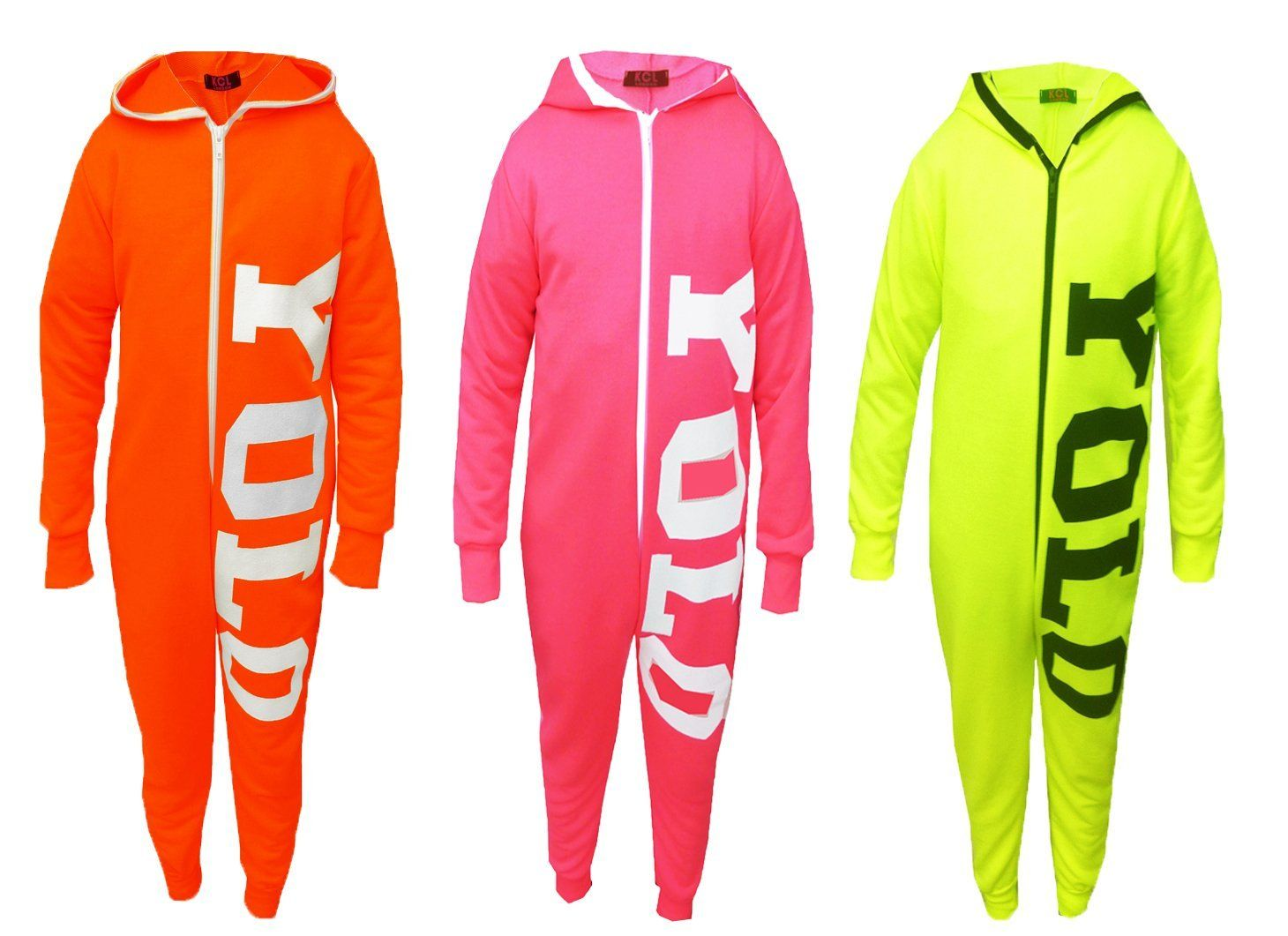 i would so wear the pink one lol Onesie pajamas, Onesies