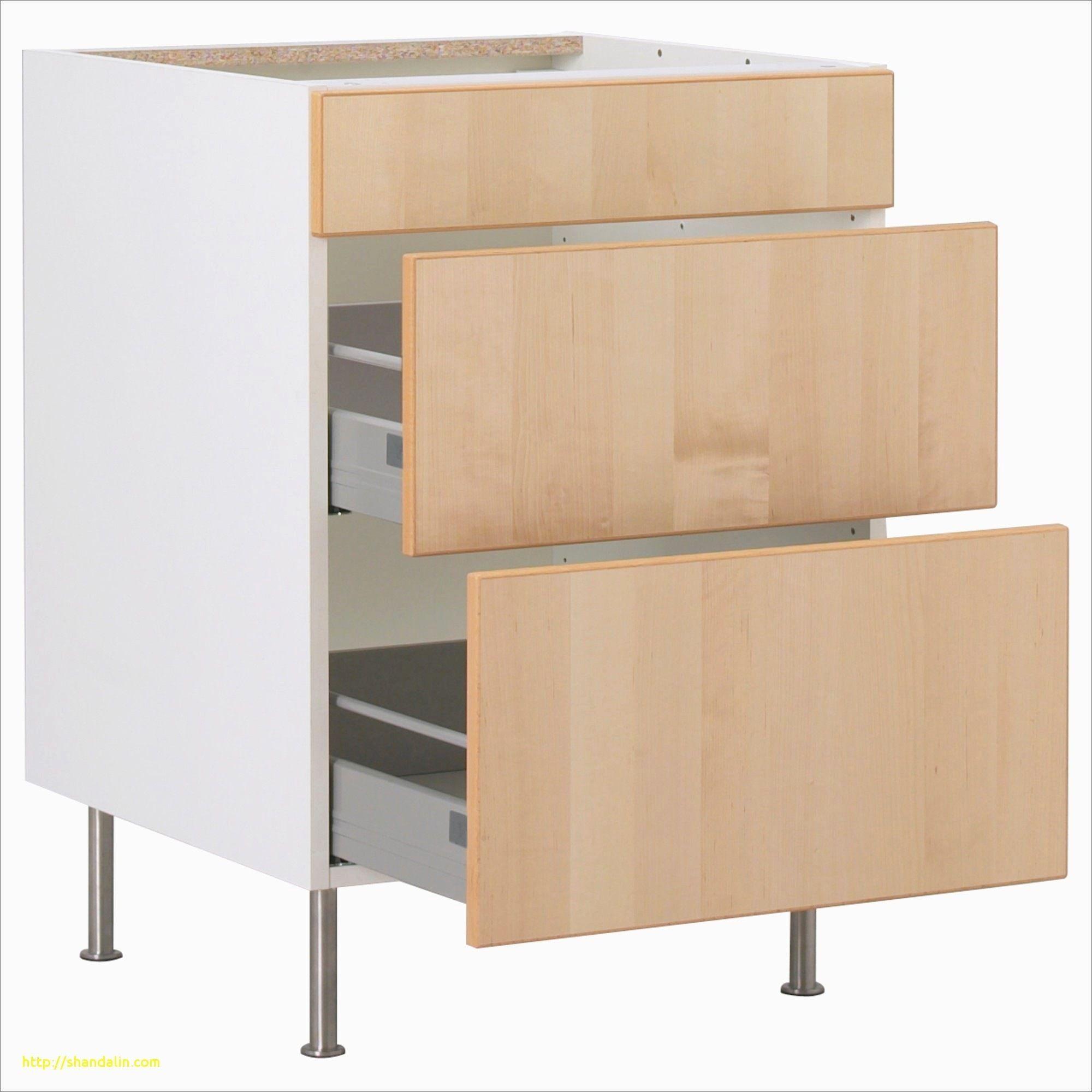 Meuble 50 Cm De Large Ideas Meuble Cuisine Meuble De Cuisine Ikea Meuble Bas