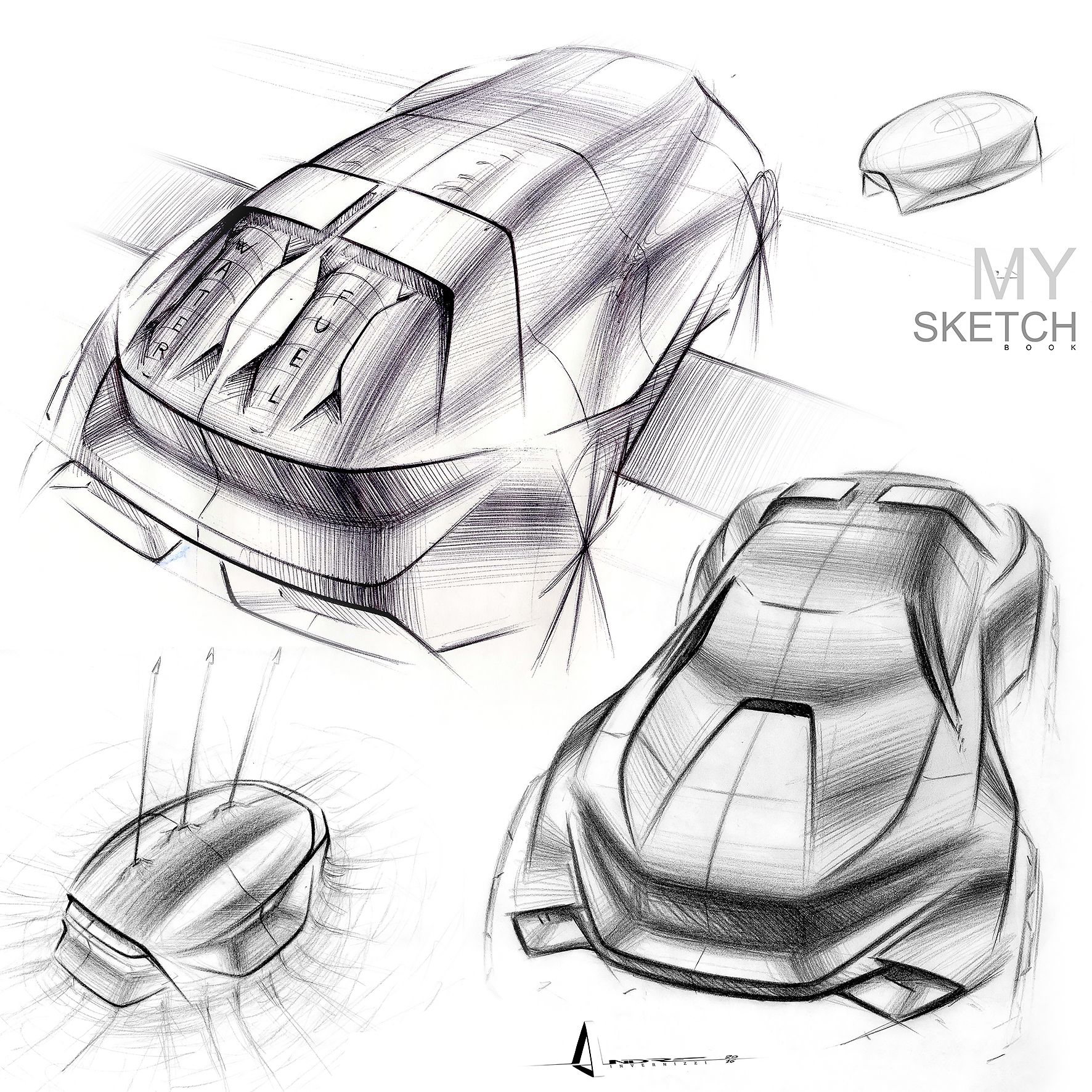 small resolution of sketchbook andrea invernizzi car design sketch car sketch cool sketches drawing sketches