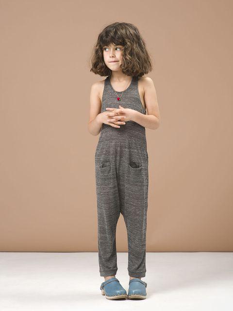 L'été bohème de Caramel Baby & Child | MilK - Le magazine de mode enfant