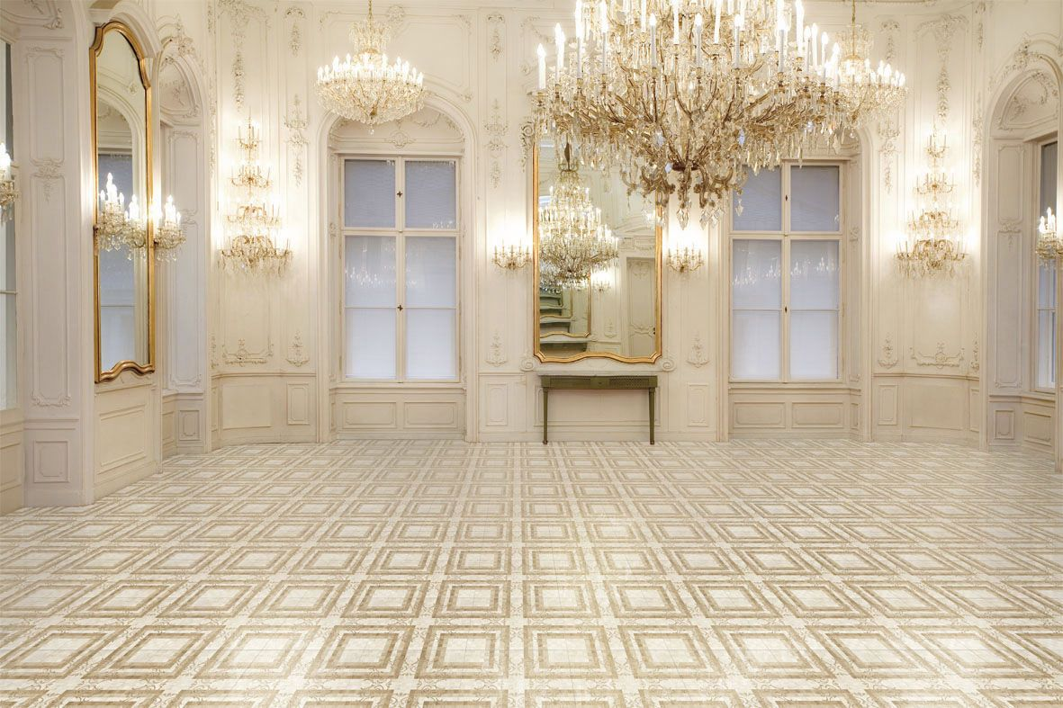 Floor Tiles for ball room | Home Decorating | Pinterest | Tile ...