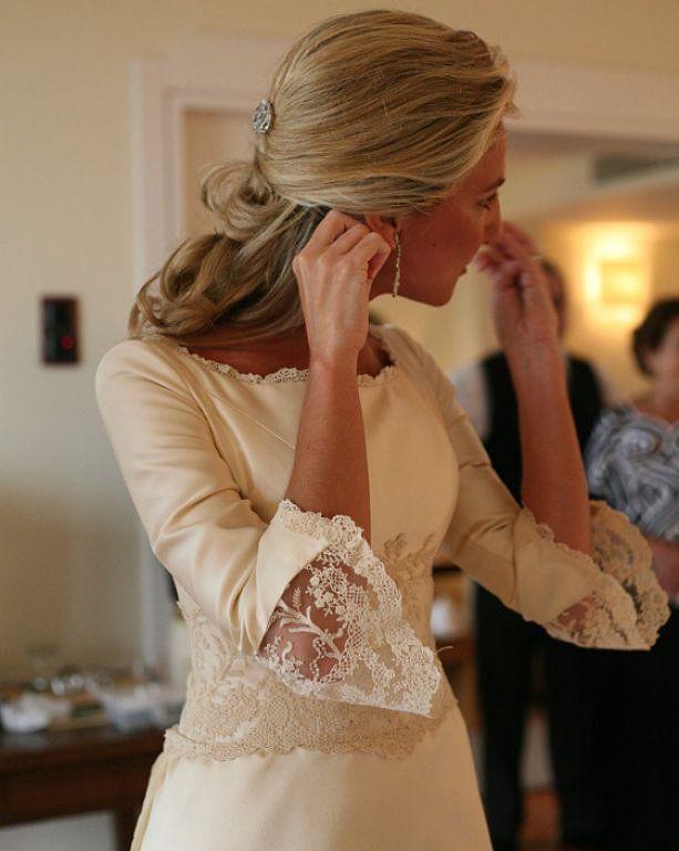 vestidos de teresa palezuelo | vestidos | wedding dresses, modest