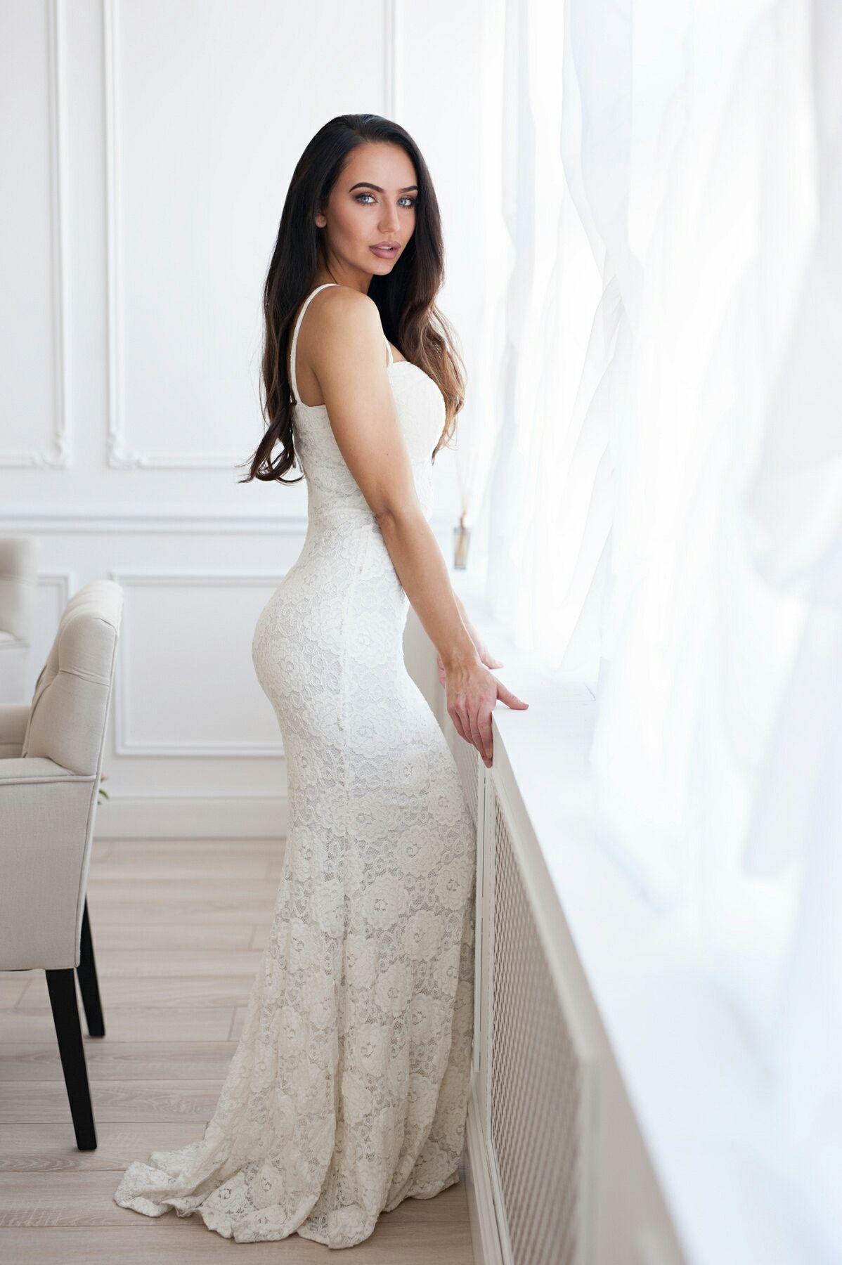 Twitter Sanna-Maria Seilamo nude (95 photos), Pussy, Cleavage, Selfie, bra 2020