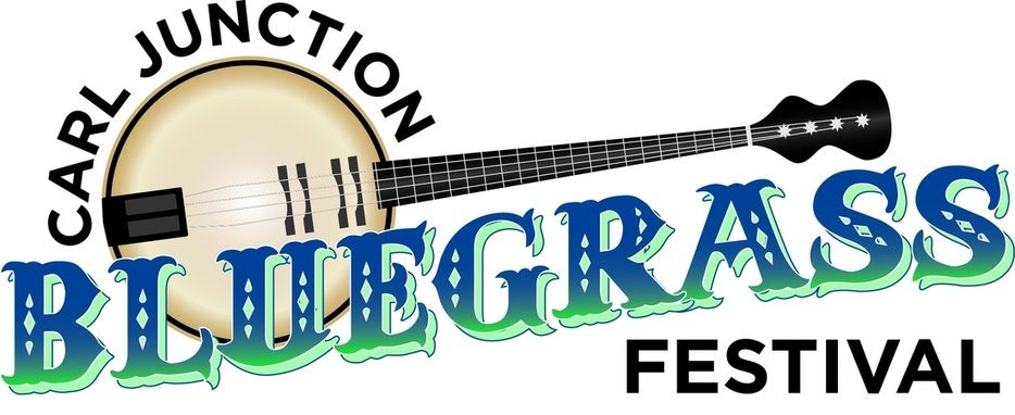#CarlJunction #Bluegrass Festival, September 26th 2015 at Center Creek Park (201 Valley). Car show and more!