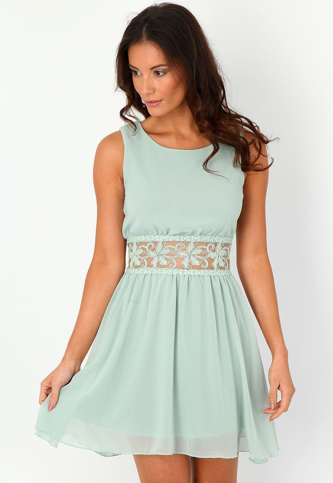 Nice colour for bridesmaids wedding fashion u beauty pinterest