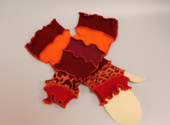 Ladies  Armwarmers Free shipping in usa women by MilaLem on Etsy