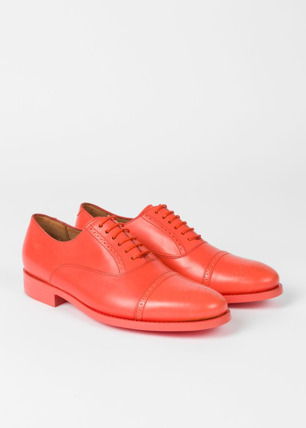 paul smith shoes online